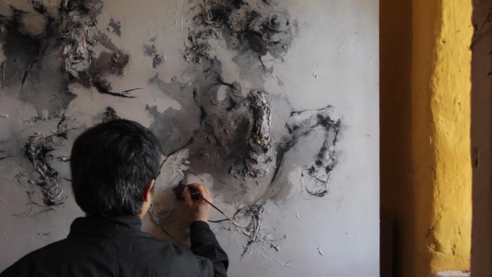 Marco Perez.Imagen fija008